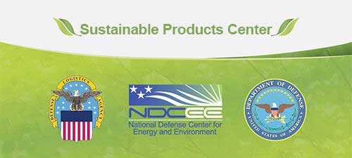 The Sustainable Products Center (SPC) Video