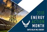 Protect the Power to Enhance Readiness and Resilience During Energy Action Month